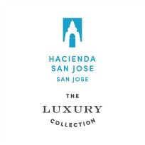 Hacienda San Jose, a Luxury Collection Hotel, San Jose Logo